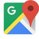 مسیریابی به شعب صندل و دمپایی نیکتا با ویز (Waze)